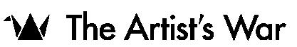The Artist's War